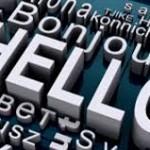 translation service jakarta, translation service in jakarta