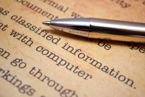 certified document translator anindyatrans